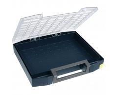 Raaco Caja organizadora Boxxser 80 8x8-0 vacía 134958 de