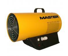 Master Calentador a gas BLP 73 ET
