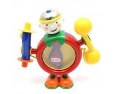 Ambi Toys Juguete de actividades One Man Band 3931196