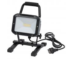Brennenstuhl Foco LED SMD ML DN 4006 S 30 W 1173830