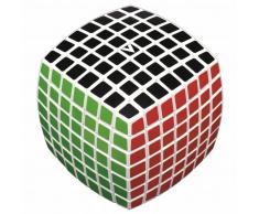V-Cube 7 Rompecabezas cúbico rotacional 560007
