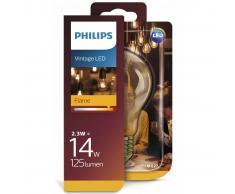 Philips Bombilla LED Classic 14 W 929001391901