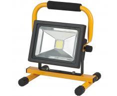 Brennenstuhl Foco LED Akku ML CA 130 IP54 30 W 1171260301