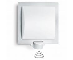 Steinel Aplique de exterior con sensor, L20