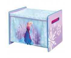 Disney Caja Frozen 52x40x40 cm WORL234007