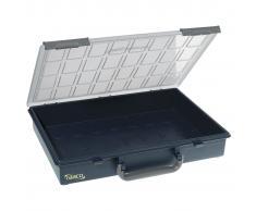 Raaco Caja organizadora Assorter 55 4x8-0 vacía 136204 de