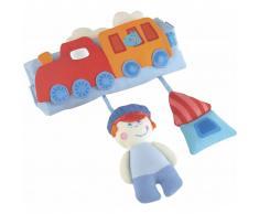 HABA Asiento de coche Toy Chuff-chuff 003894