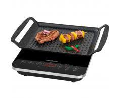 ProfiCook Placa grill por inducción PC-ITG 1130 2000 W