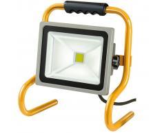Brennenstuhl Foco LED ML CN 130 V2 IP65 30 W 1171250323