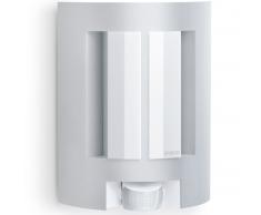 Steinel Aplique de exterior con sensor, L11