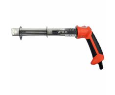YATO Cuchillo cortador de calor 220 W YT-82190