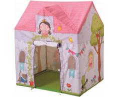 HABA Carpa de juegos Princess Rosalina 90x75x110 cm 007384