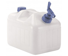 Easy Camp Garrafa de agua 10 L 680143
