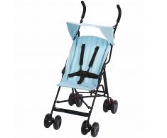 Safety 1st Silla de paseo Flap azul 1115512000