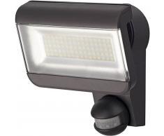 Brennenstuhl Foco LED Premium City SH 8005 PIR 40 W 1179290311