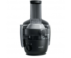 Philips Exprimidor Avance Collection 1 L 1000 W HR1919/70