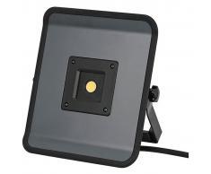 Brennenstuhl Foco LED compacto ML CN 130 1S V2 30 W 1171330312