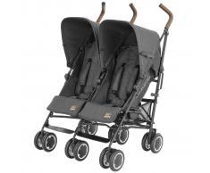 Koelstra Silla gemelar Simba Twin T4 Special Edition 313102008