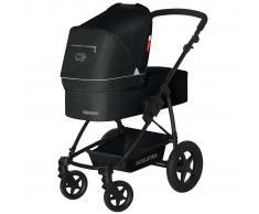 Koelstra Cochecito bebé Binque Daily Pack Original Edition 202002001