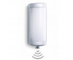 Steinel Aplique de exterior con sensor, L626