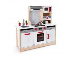 Hape Cocina completa E3145
