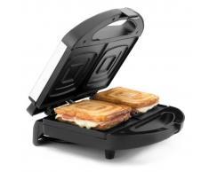 LACOR Sandwichera 2 Cavidades - - 69147 - 750 W
