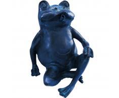 Ubbink Fuente para estanques rana 20,5 cm 1386073