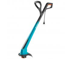 """GARDENA Cortador eléctrico de hierba SmallCut Plus 350/23"""" 350W 9806-20"""