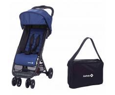 Safety 1st Cochecito de bebé ultracompacto Teeny azul 1265667000