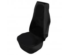 ProPlus Cubierta protectora Profi de asiento coche