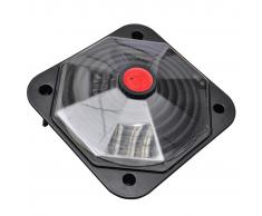 vidaXL Calentador solar para piscina 735 W