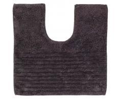 Sealskin Alfombra de baño antracita, Essence, 45 x 50 cm, 294438413