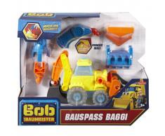 Bob the Builder Camión con pala FFX70