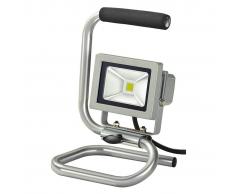 Brennenstuhl Foco LED ML CN 110 V2 IP65 10 W 1171250123