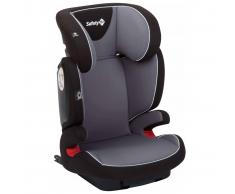 Safety 1st Silla de coche para bebés Road Fix 2+3 gris 8765652000