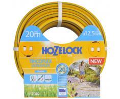 Hozelock Manguera De Irrigación De Jardín 20 M