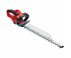 Einhell Cortador de setos eléctrico GE-EH 7067 700 W 3403340