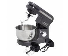 Bestron Robot de cocina AKM500, 450 W