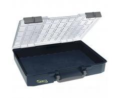 Raaco Caja organizadora CarryLite 80 5x10-0 vacía 136303 de
