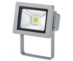 Brennenstuhl Foco LED L CN 110 V2 IP65 10 W 1171250121