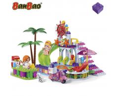 BanBao Piscina de playa 6128
