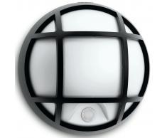 Philips myGarden Lámpara de pared sensor movimiento Eagle 3W 173193016