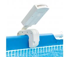 Intex 91057 Rociador LED para piscinas PP 28089