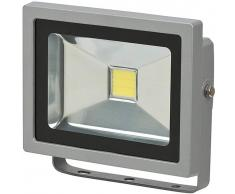 Brennenstuhl Foco LED L CN 120 V2 IP65 20 W 1171250221