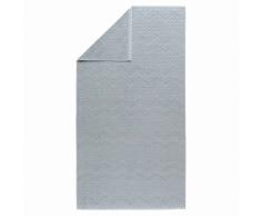 Sealskin Toalla Porto 110x60 cm gris 16361346212