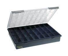 Raaco Caja organizadora Assorter 4-32 136181 de