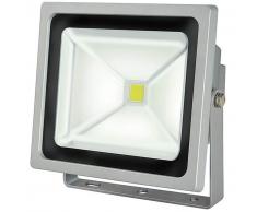 Brennenstuhl Foco LED COB L CN 150 V2 IP65 50 W 1171250521