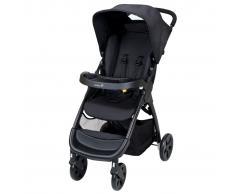 Safety 1st Cochecito de bebé Amble negro 1389764001