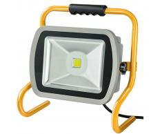 Brennenstuhl Foco LED ML CN 180 V2 IP65 80 W 1171250823