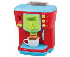 Playgo Cafetera de juguete 3149